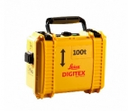 digitex 100t xf