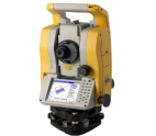 Тахеометр Trimble M3 DR 3